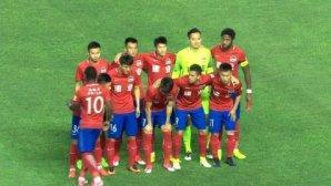 06月02日 中超 河南建业vs广州富力 全场录像