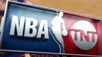 04月21日NBA季后赛 步行者vs骑士 精彩镜头