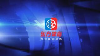 日本福冈小学生篮球联赛十大压哨进球