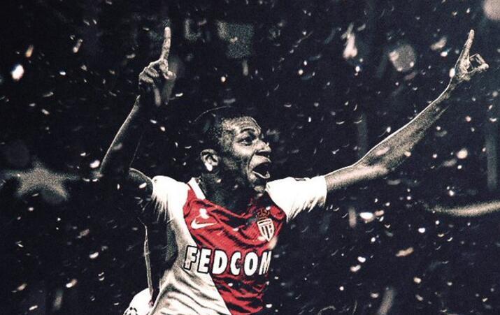 早报:曼城主场1-1埃弗顿 巴黎将以1.28亿镑签下姆巴佩