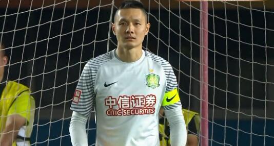杨智:要向球迷说声抱歉 球队需要尽快调整过来