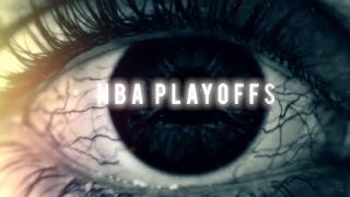 群雄逐鹿奋力厮杀!60秒超燃NBA季后赛宣传片