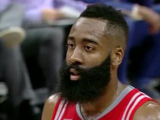 04月10日NBA常规赛 国王vs火箭 全场录像
