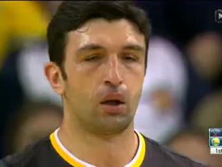 04月09日NBA常规赛 勇士vs鹈鹕 全场录像