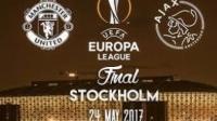 谁将问鼎?欧联杯决赛曼联vs阿贾克斯震撼预告片