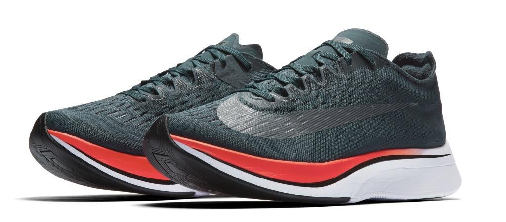 NikeZoomVaporFly4%BlueFox官方v官方信息买一般人什么情趣用品图片