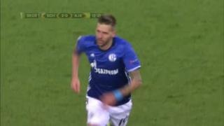 04月21日 欧联杯 沙尔克vs阿贾克斯 全场录像