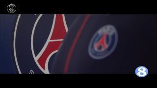 感觉如何?巴黎发布下赛季主场球衣