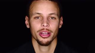 谁能成为王者赢得荣耀?NBA季后赛火爆宣传片