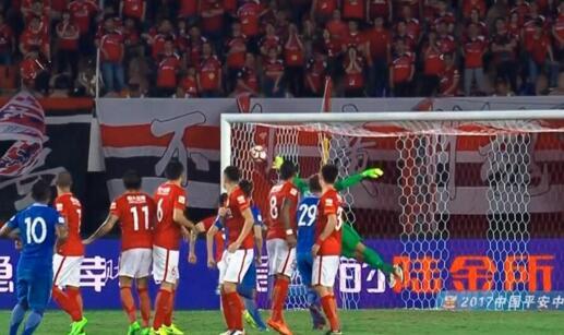 早报-内马尔染红巴萨0-2客负 皇马主场1-1战平马竞