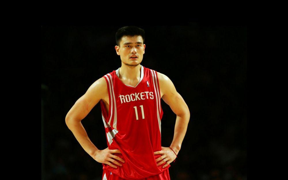 【翻译组】NBA天赋未曾兑现榜单TOP10:大姚老马上榜