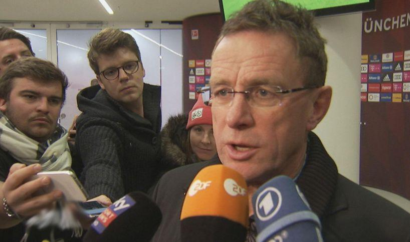 莱比锡经理:球队需要多名引援 符合欧冠参赛条件