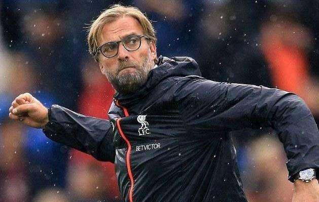 土豪英超搅动欧洲转会市场,瞄准五大超级杀手欲称霸欧冠