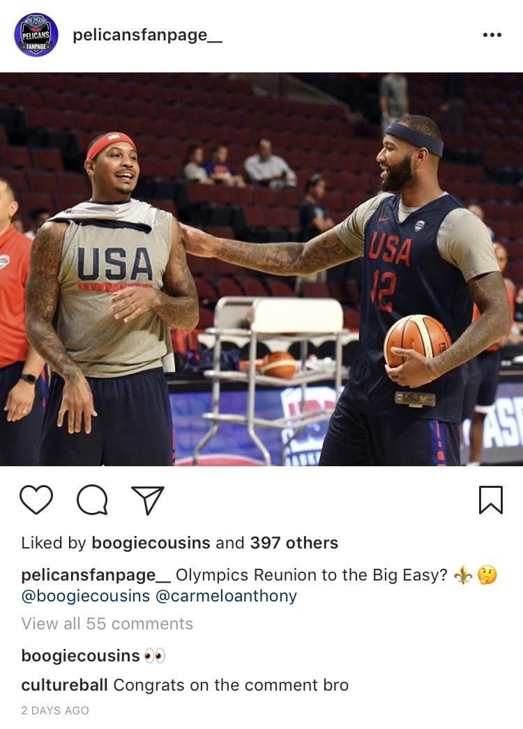 篮球晚报:欧文愿加盟凯尔特人 拉文疑似签约安踏