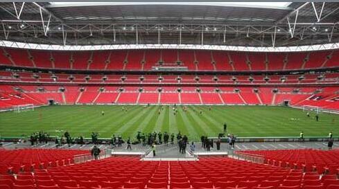 BBC:格雷泽家族将出售曼联2%股份