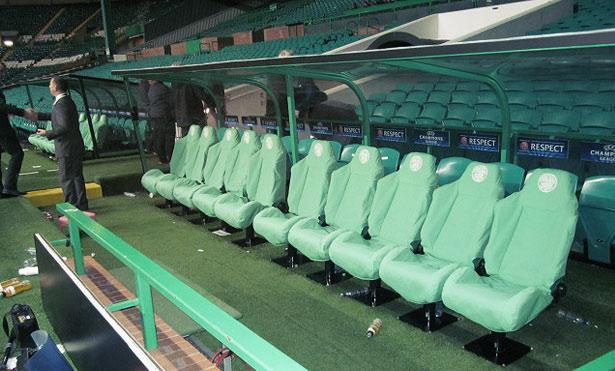 大面积轮换将被禁止?新赛季英国联赛规则变化