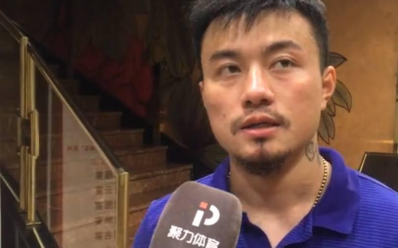 """申花方面怒斥不实传言 """"曹赟定签国安""""纯属以讹传讹"""