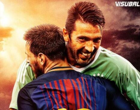 早报-FIFA18球员能力值10-1:罗一梅二内三