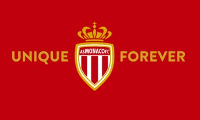 摩纳哥战贝西克塔斯大名单:法尔考因伤缺席