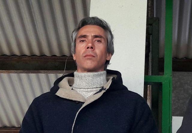 权健宣布卡纳瓦罗不再执教 前佛罗伦萨主帅保罗·索萨接任