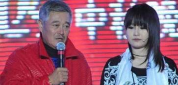 圈内最红的7位网红 直播收入过亿 有一位嫁给了总裁!