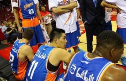上海回应李秋平中场被锁事件:系对方人员所为