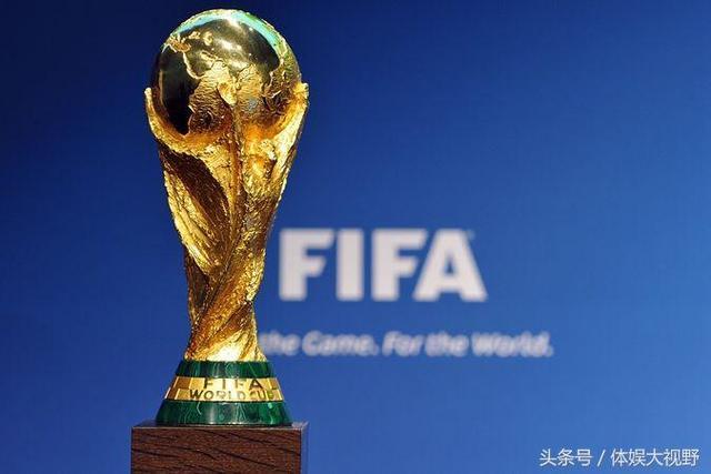 最后一搏!世界杯仅剩4个名额,28队已出线,两弱旅有望创奇迹