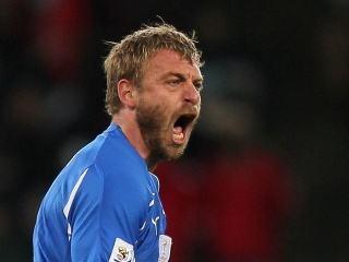 唏嘘!意大利06世界杯最后3位老臣告别国家队