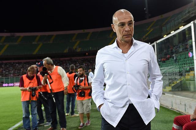 这个意大利男人在首回合输球后就不再和瑞典妻子同房!现在怕是要离婚了?