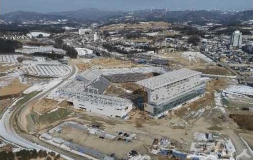 韩国跪了!冬奥门票没人要 金妍儿复出帮卖票 求中国人去韩国过年