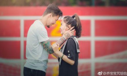 受伤却被指责,妻子声援张琳芃:谁不想全力以赴