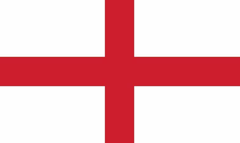 英格兰明年3月将与意大利、荷兰进行热身赛