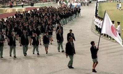 中国队长入日籍举日旗,击败中国队很高兴?老兵父亲至死不原谅