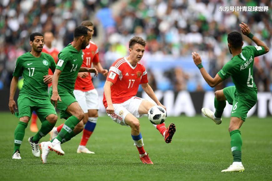 22岁天才世界杯爆红!来自2万人口小镇:不踢球就挖矿