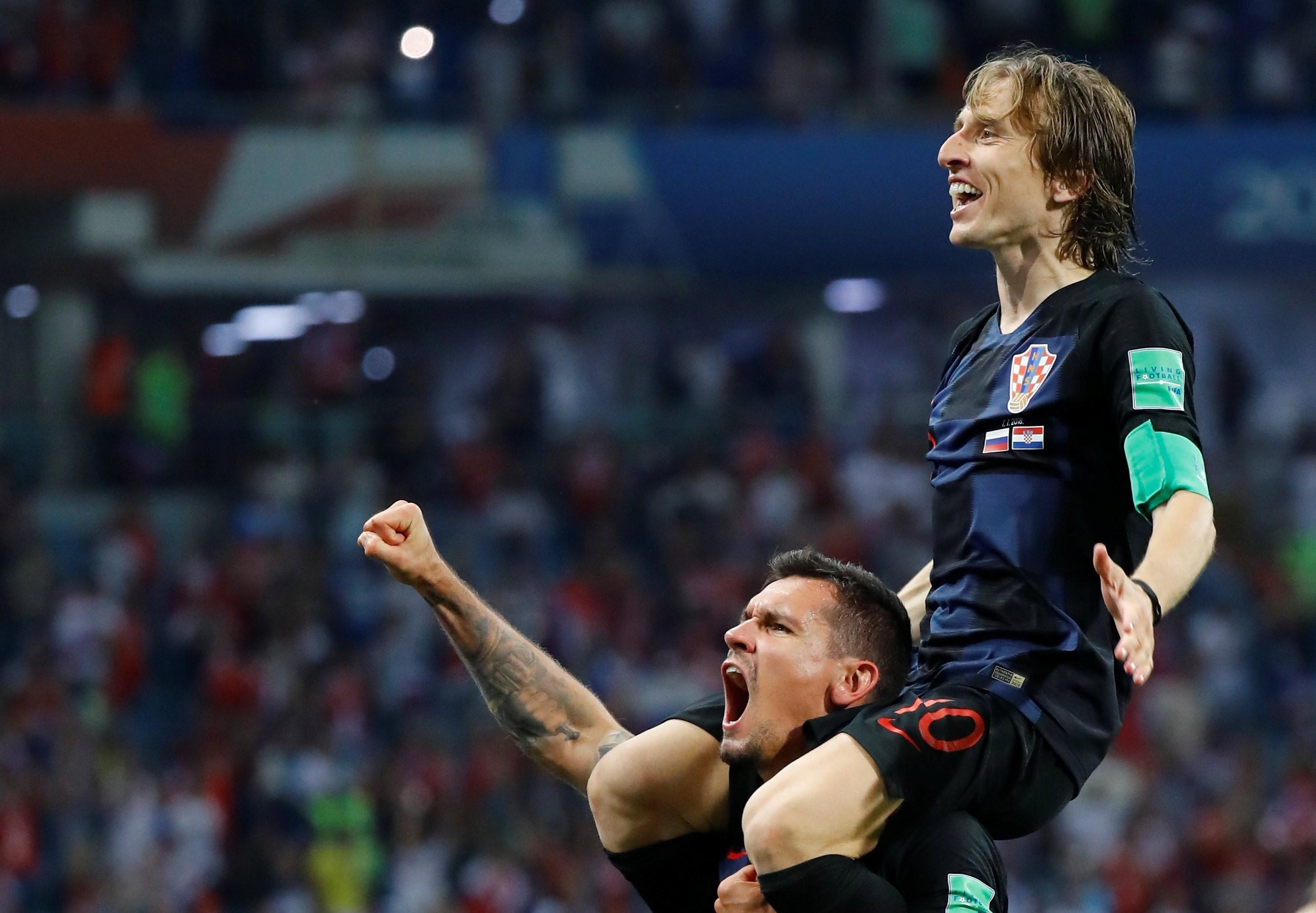 无限渴望!魔笛:我愿用四个欧冠冠军换世界杯冠军