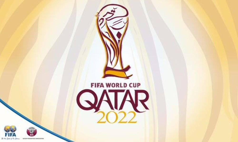 14日世界杯早报:下届世界杯冬季举行 本届获盛赞
