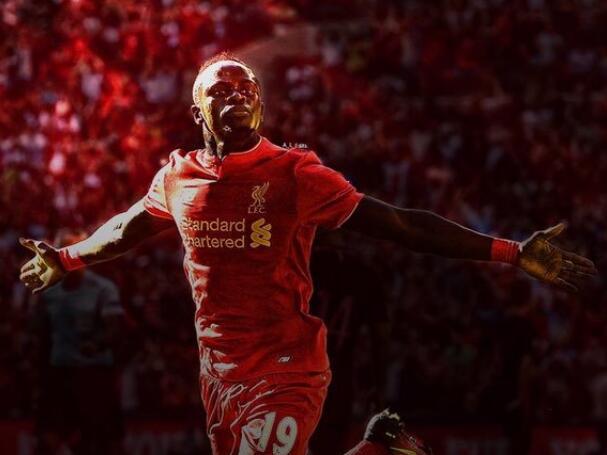 卡拉格:马内是利物浦最重要的球员