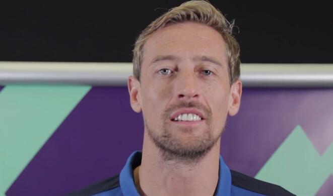 克劳奇:很高兴打进绝杀进球,希望获得国家队征召