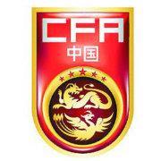 川媒:中国杯将加入特殊条款 要求参赛队保留主力出战