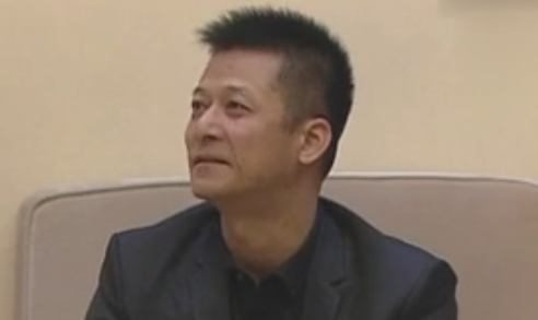 束昱辉:全力支持索萨工作 杨旭下赛季将回归