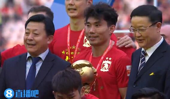 中国运动员传播影响力榜:郑智第8 足坛5人进榜