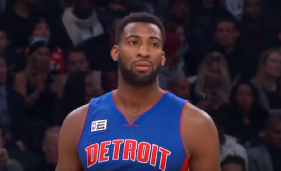 掠板狂魔!德拉蒙德成本赛季首位篮板数超300的球员