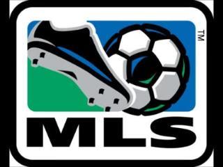 北美足球之声--美职联球队西雅图海湾人队队歌